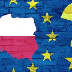 Σε τροχιά έναρξης διαδικασίας εξόδου από την ΕΕ η Πολωνία – Τι σημαίνει αυτό για την Ελλάδα