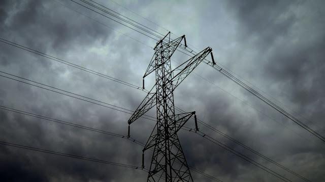 """Η Goldman Sachs προειδοποιεί για """"Blackout"""" το χειμώνα στην Ευρώπη."""