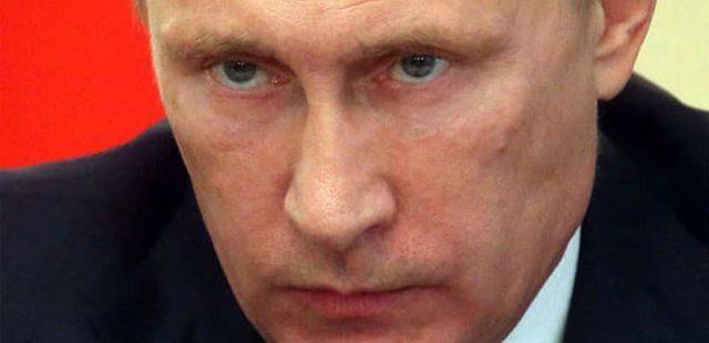 Η Εκκλησία Μπλοκάρει τον Πούτιν στον Πόλεμο Κατά των Ανουνάκι./ΣΟΚ… Αλήθεια ή απάτη ? …