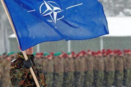 Άσχημες εξελίξεις για την παγκόσμια σταθερότητα: Διέκοψε κάθε διπλωματική σχέση με το ΝΑΤΟ η Ρωσία