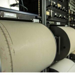 Παπαδόπουλος για σεισμό: Ενεργοποιήθηκε τμήμα ρήγματος στη Θήβα – Λογικό να ανησυχούν οι κάτοικοι