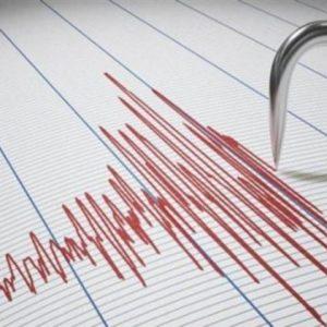 «Καμπανάκι» Τσελέντη για Νίσυρο: «Μπορεί να έχουμε μεγάλο σεισμό»