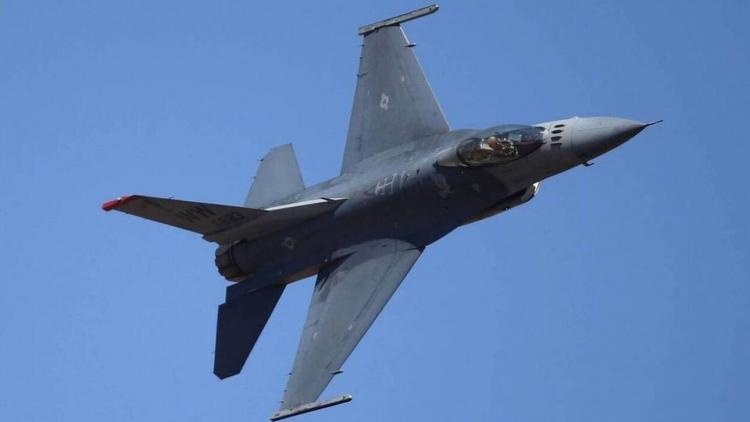 Ταϊβάν: Αριθμός-ρεκόρ κινεζικών αεροσκαφών παραβίασαν τον εναέριο χώρο της νήσου.