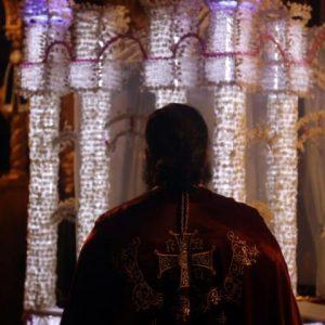 «ΣΕΙΣΜΟΣ» στον πλανήτη: Αλλάζει ΜΟΡΦΗ η θρησκεία! «ΠΥΡΗΝΙΚΗ ΒΟΜΒΑ» από το BBC – Το el.gr βρήκε τα ΒΙΝΤΕΟ