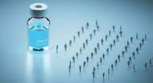 ΒΙΝΤΕΟ «ΜΠΟΥΡΛΟΤΟ» για τα εμβόλια! Το έπαιξαν και οι Ρώσοι, ΣΑΛΟΣ στο διαδίκτυο