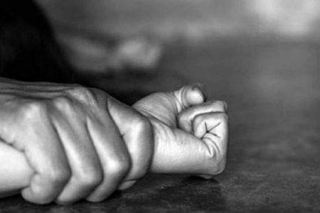 Ρόδος: Υπόθεση σοκ με βιασμό 8χρονης – Νοσηλεύεται σε ίδρυμα